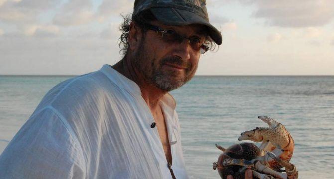 Steve Lichtag